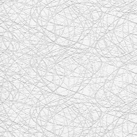 Сфера black-out белый 220 см