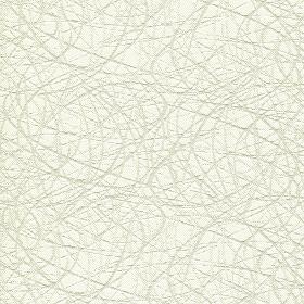 Сфера black-out ваниль 220 см