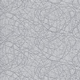 Сфера black-out св.серый 220 см
