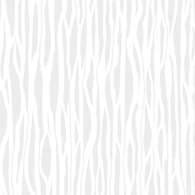 Тиффани белый 200 см