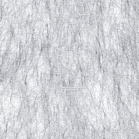 Харизма серебро 210 см