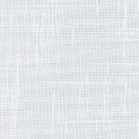 Шантунг белый 180 см