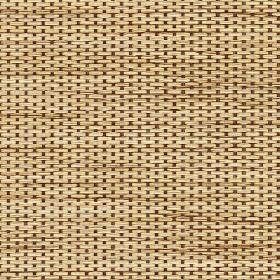 Шанхай св.коричневый 180 см