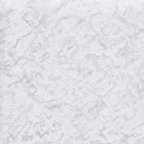 Шёлк жемчужно-серый 200 см