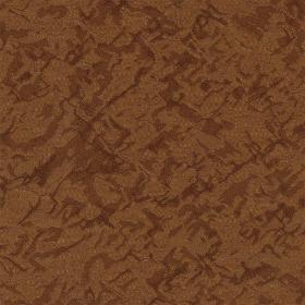 Шёлк т.коричневый 200 см