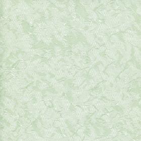 Шёлк св.зеленый 200 см