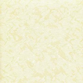Шёлк св.лимонный 200 см