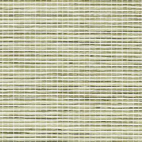 Шикатан Путь самурая св.зеленый 180 см