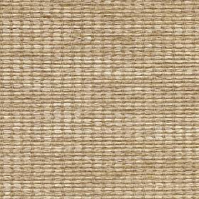 Шикатан Чио-чио-сан коричневый 180 см