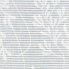 Шпалера белый 200 см
