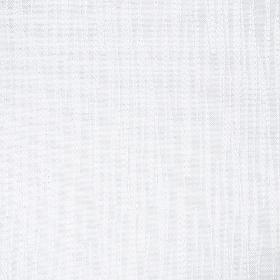 Эльба белый 220 см