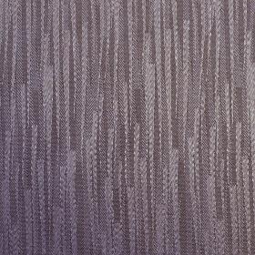 Эльба коричневый 220 см