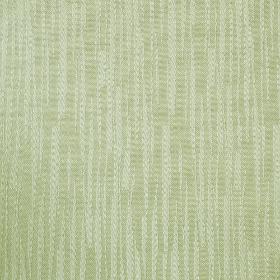 Эльба оливковый 220 см