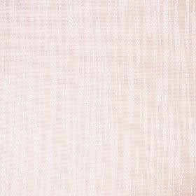 Эльба персиковый 220 см