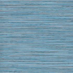 Ямайка голубой 230 см