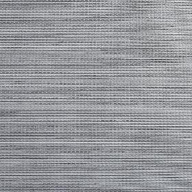 Ямайка св.серый 230 см
