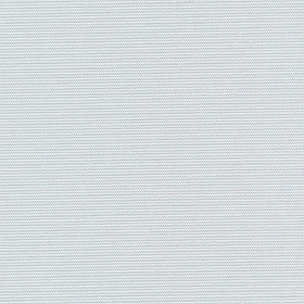 Альфа Black-Out серый, 250 см