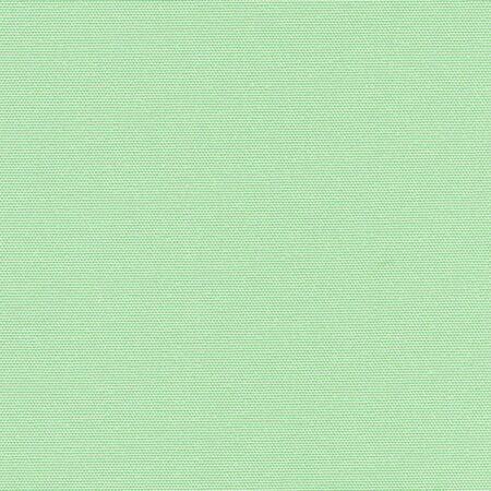 АЛЬФА BLACK-OUT зеленый, 250 см