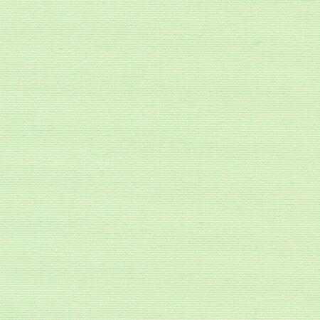 ОМЕГА св.зеленый, 250 см