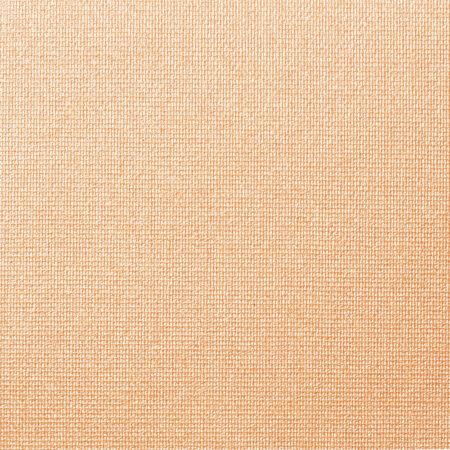 ПЕРЛ оранжевый, 250 см