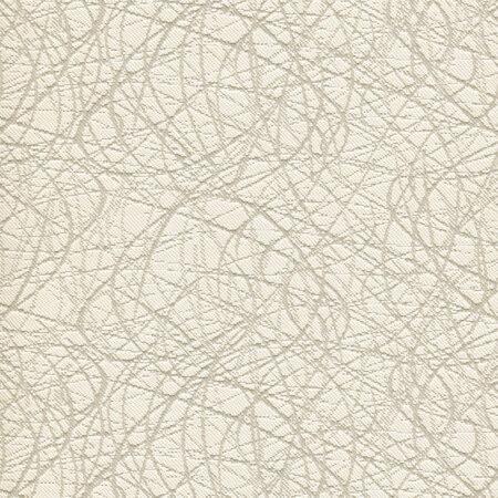 СФЕРА BLACK-OUT бежевый, 220 см