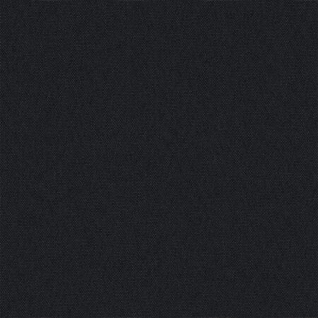 АЛЬФА BLACK-OUT черный, 250 см