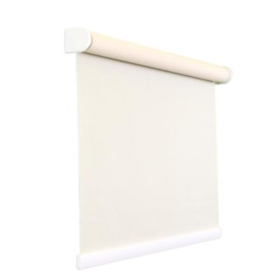 Рулонные шторы шириной 50-200 см, система Louvolite